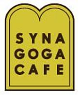 Synagoga Café and Bistrot