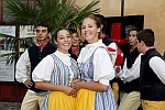 St. Wenceslas Celebrations and International Folklore Festival 2015