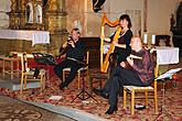Early Music Festival - Photo F. Frouz