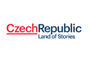Czech Tourism Land of Stories HB